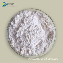 Best price for Phenethyl alcohol cas 60-12-8