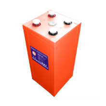 High Temperature Lead Acid Battery (2V800Ah)