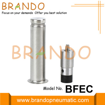 BFEC DMF-Z-76S Repair Kit Pulse Valve Armature Plunger
