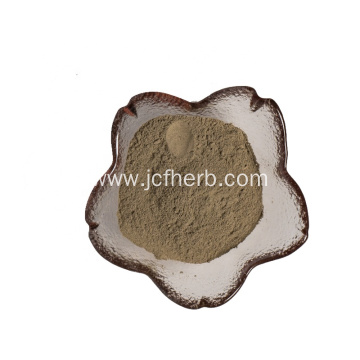 Pomegranate Extract Powder Ellagic Acid