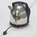 Dry Boil Protection Electric Kettle