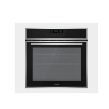 CE Electric Oven Home Appliance
