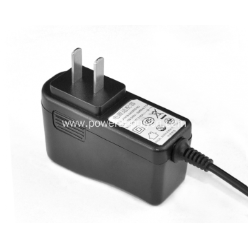 DC Power Supply Adapter for Box Module