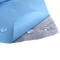 100% PP Waterproof Medical Non Woven Fabric
