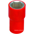 VDE injection socket wrench