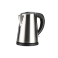 Fast Heating Water Kettle Electronic Tea Maker