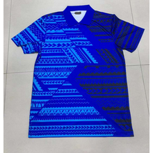 fashion design printing custom man polo T-shirt garment