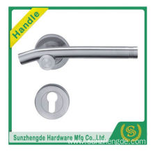 SZD Mechanical Handle Latch/SUS stainless steel 316 door handle
