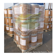 Insecticide pesticide 100g/l wdg 50g/l sg emamectin benzoate