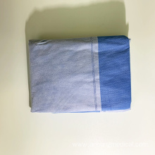 Disposable Medicals Surgical Gowns