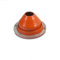 Hot Sale OEM SILICONE Rubber Roof Flashing