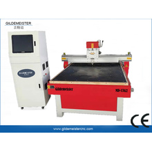 CNC Glass Cutting Machinery