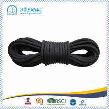 High Quality Ice Black Climbing Rope