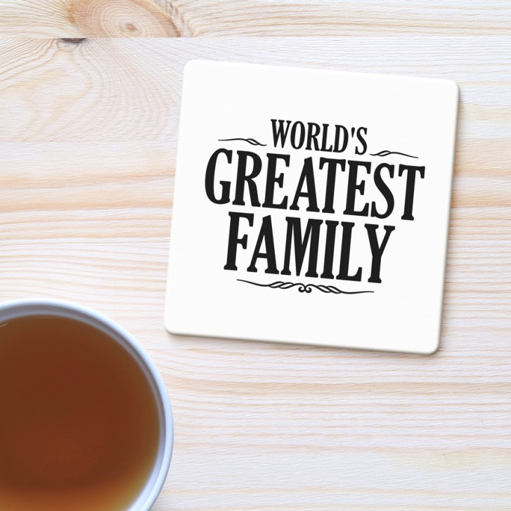 personalised-coaster-worlds-greatest