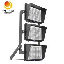 1800W LED Flood Light