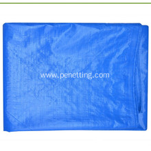4m wide rainproof 100% virgin pe coated tarpaulin