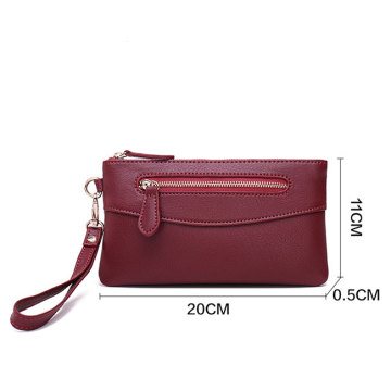 Latest Design Luxury Evening Clutch Hand Bag