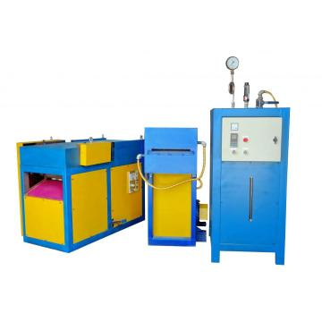 Aluminium Wall Panel Separator Machine