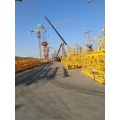 Simple and high quality tower crane