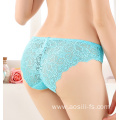 1632 sexy adult panty transparent preteen girls underwear high quality bras and panties