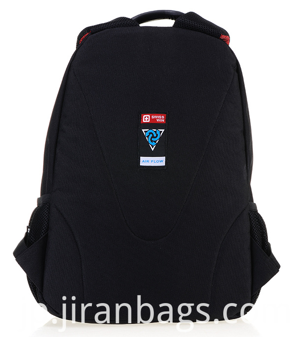 Best school backpack waterproof