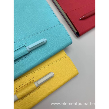 Spunlace Pvc Artificial Leather For Electric Package