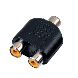 Hot Selling Goods of Adaptor Connectors