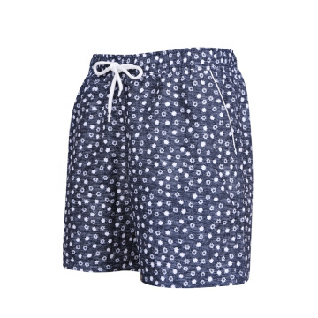 high quality mens swimwear boardshorts boys swim shorts