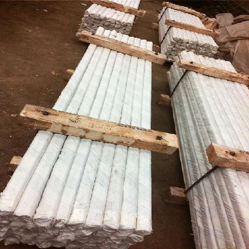 Zinc Plated Galvanized  Stainless steel Threaded Rod