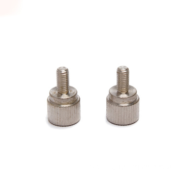 Alloy Steel Customized Thumb Screw