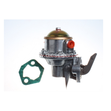 Holdwell Fuel pump AR77914 RE27667 for John deere