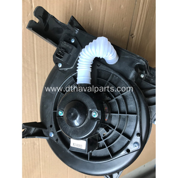 Wingle Car Blower Assembly 8104000XP24AA