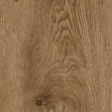 7mm Good Quality Embossed Surface Spc Flooring