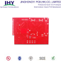 Custom CEM-3 Prototype PCB Electronic Circuit Board