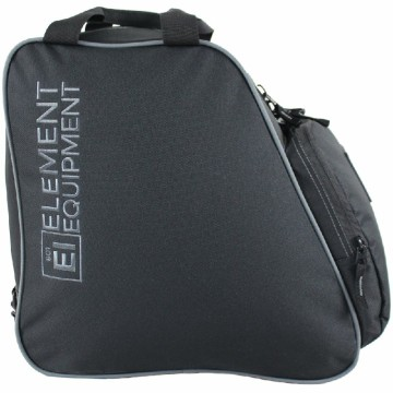 Mountain Ski Boot Helmet Bag Pack