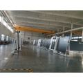 Insulating Glass Production Equipment