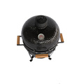 Outdoor Ceramic BBQ Kamado
