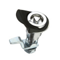 ZDC / SS Chrome Coated Cabinet Cam Locks
