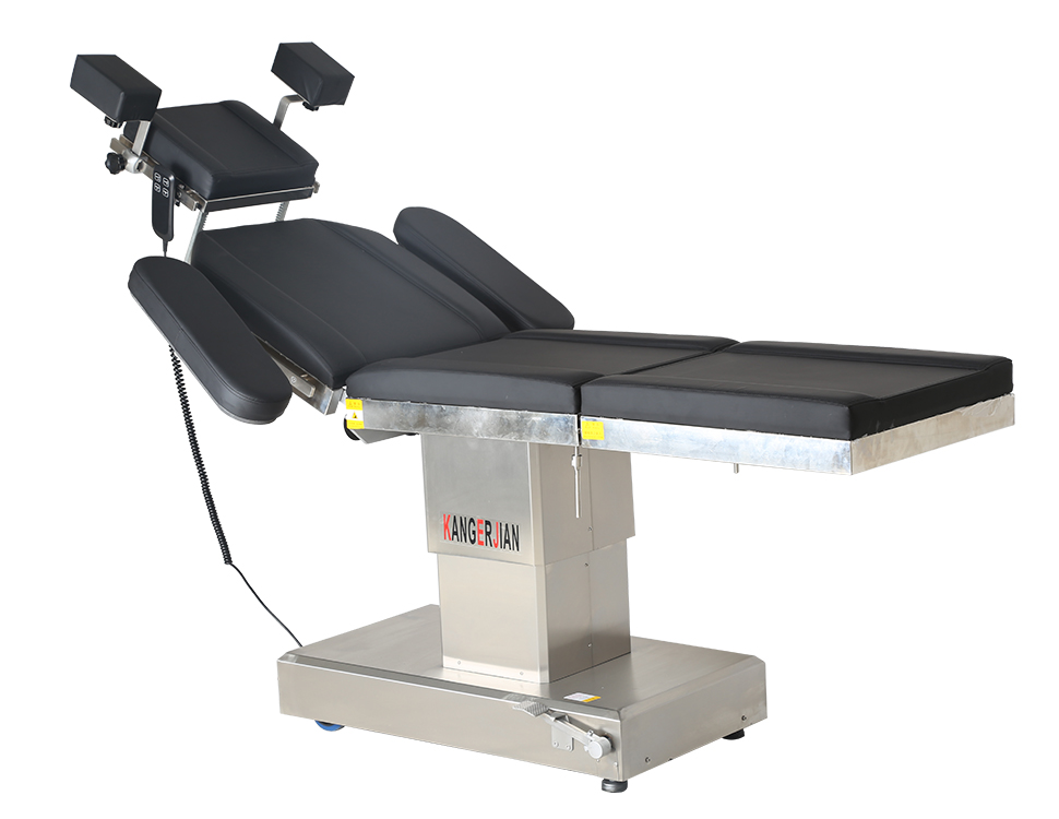 Orthopedic Ophthalmology ENT Operating Table