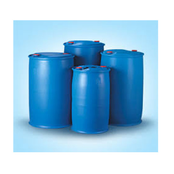 Liquid Fluorocarbon Refrigerant for Gearbox
