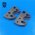 low thermal expansion coefficient SiNx Si3N4 bearing spacer