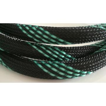 10mm Heat Resistant Cable Sleeve