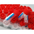50T SARS-CoV-2 Nucleic Acid Sample Release Reagent Testing Kit Rapid PCR