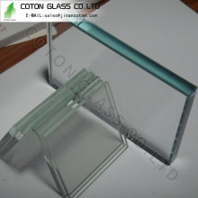 Glass Pool Fence Cost Per Metre