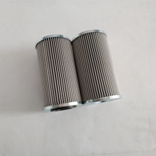 PLA Series Low Pressure Line Filter Element LAX660ME1