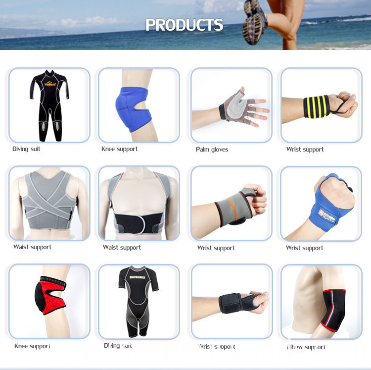 related products of elbow guard brace