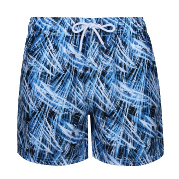 Waterproof Casual Adult Sports Beach Man Board Shorts