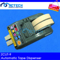 Durable Auto Tape Dispenser Machine