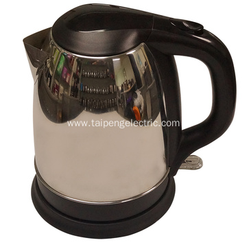 Electric Stainless steel Water kettle