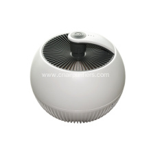 True HEPA Desktop Air Cleaner Remove Dust